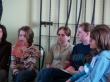 38_spotkanie_mlodych_archidiecezji_przemyskiej_2006_03_07