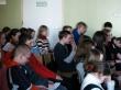 39_spotkanie_mlodych_archidiecezji_przemyskiej_2006_03_07