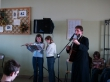 41_spotkanie_mlodych_archidiecezji_przemyskiej_2006_03_07