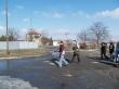 50_spotkanie_mlodych_archidiecezji_przemyskiej_2006_03_07