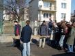 53_spotkanie_mlodych_archidiecezji_przemyskiej_2006_03_07