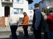 57_spotkanie_mlodych_archidiecezji_przemyskiej_2006_03_07