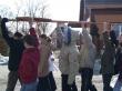 61_spotkanie_mlodych_archidiecezji_przemyskiej_2006_03_07