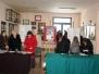 Spotkanie Młodych Archidiecezji Przemyskiej 2013-03-22