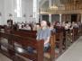 Święto Wspólnoty Serca Jezusa 2020-06-19