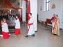 Wizytacja Kanoniczna 2020-03-01