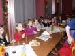 05_oplatek_mlodziez_2011