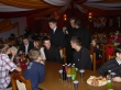 47_oplatek_mlodziez_2012