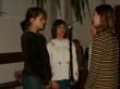 10_wieczor_koled_2006