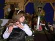 08_wieczor_koled_2010