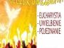 Wieczór Uwielbienia 2013-10-11