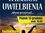 Wieczór Uwielbienia 2013-12-13