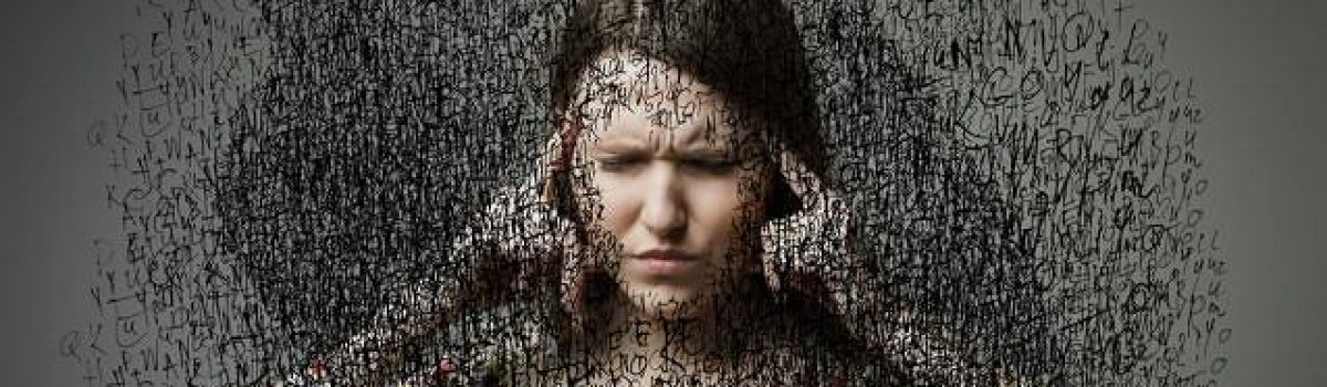 Myśli namiętne i duchy zła O. Włodzimierz Zatorski OSB